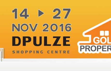 20161123-golden-property-expo