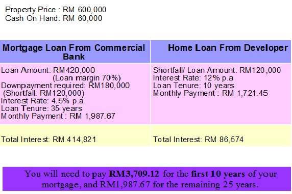 developer-loan-2