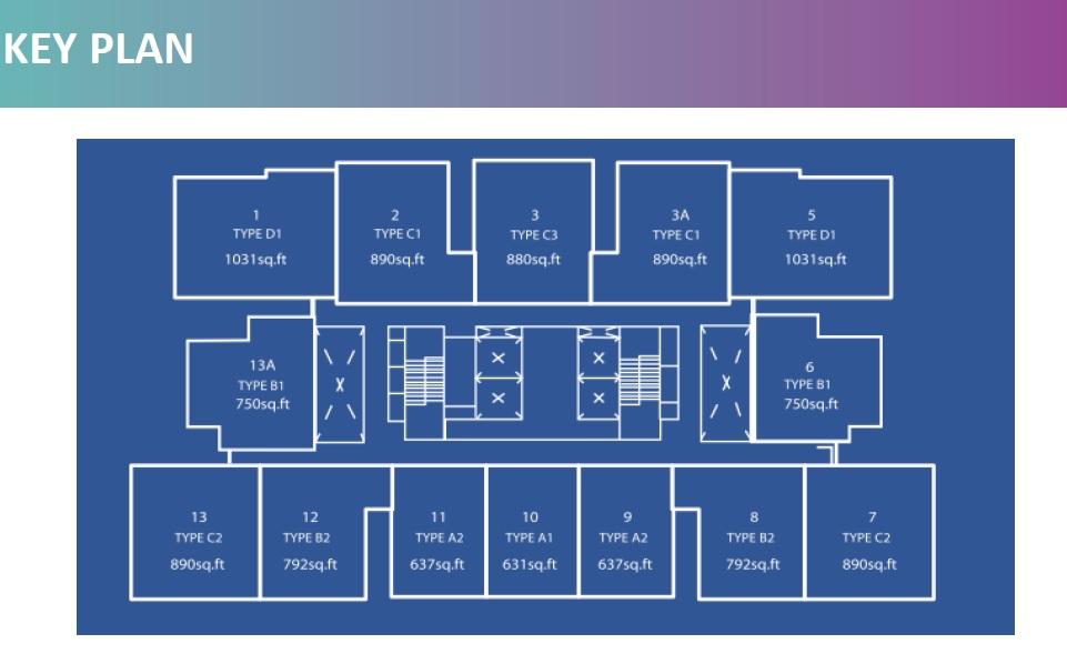 gravit8-floor-plan
