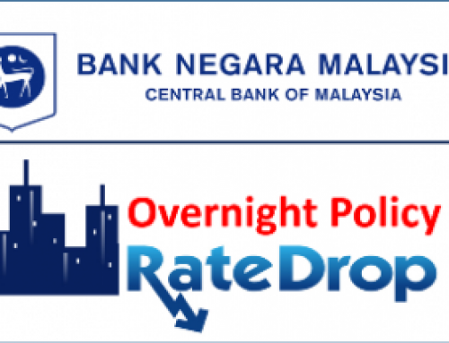 Overnight Policy Rate Reduce To 3%, How Will It Impact In Property Market?