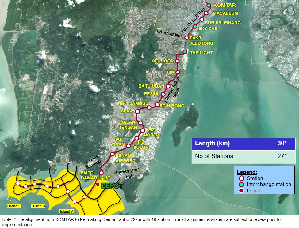 penang-bayanlepaslrt-english