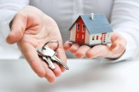 property-handover-key
