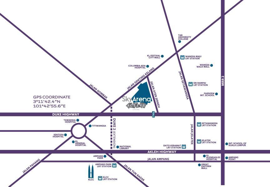 skyarena-map