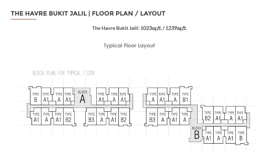the-harve-floor-plan