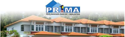 affordable-house-pr1ma-2000x600