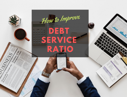 How Debt Serving Ratio Affect Your Loan