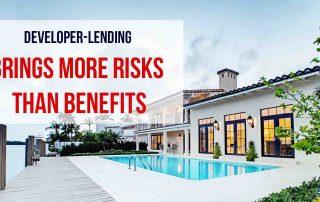 developer-lending