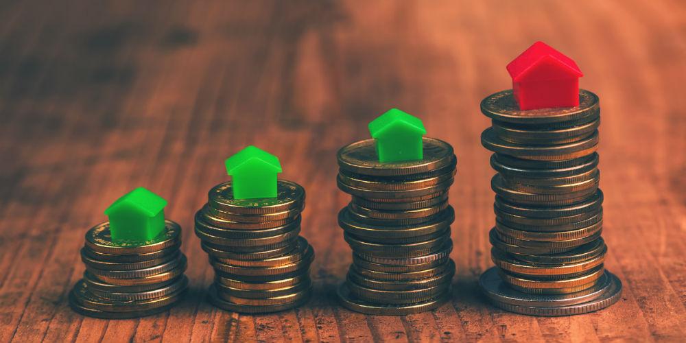 mortgage loan calculator newpropertyboard 2016 11 16t1358220000
