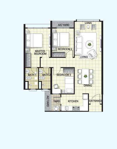 i-santorini-floorplan