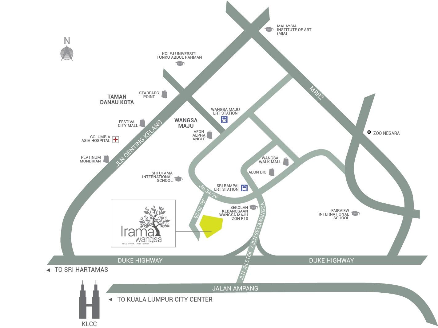 irama-wangsa-map