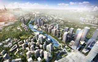 news-bandar-malaysia-news-original