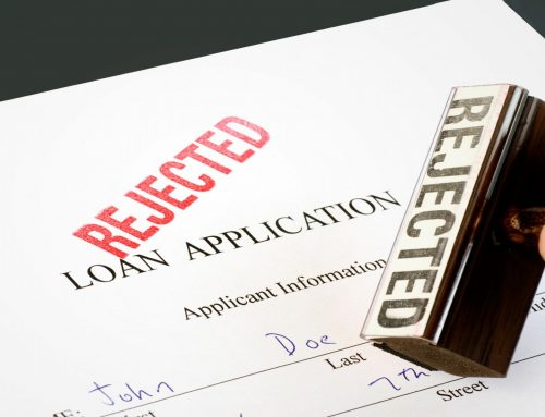 Tips To Get Home Loan Approve