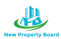 New Property Board Logo